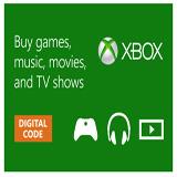 microsoft xbox live gold membership promo codes 2018